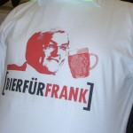 bierfurfrank2
