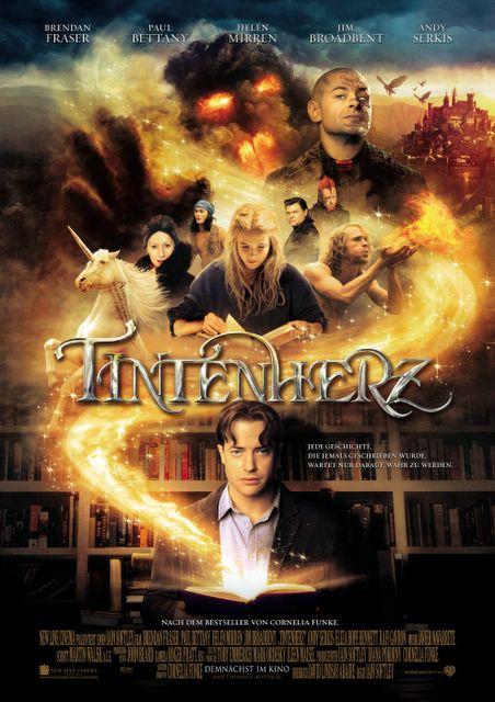 tintenherz_poster01