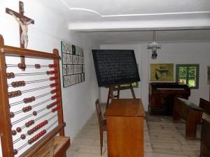 Freilichtmuseum 10