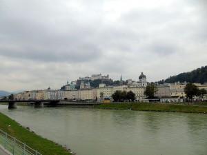 Salzburg 02