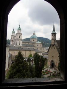Salzburg 08