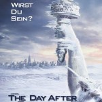 the-day-after-tomorrow-p1
